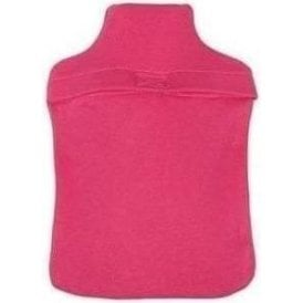 Winter Essentials Hot water bottle cover