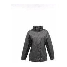 Women's Ashford breathable jacket