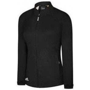 Women's Climaproof® storm softshell