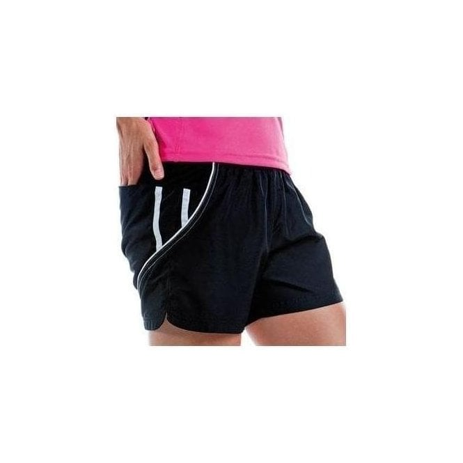 Kustom Kit Women's Gamegear Cooltex active short