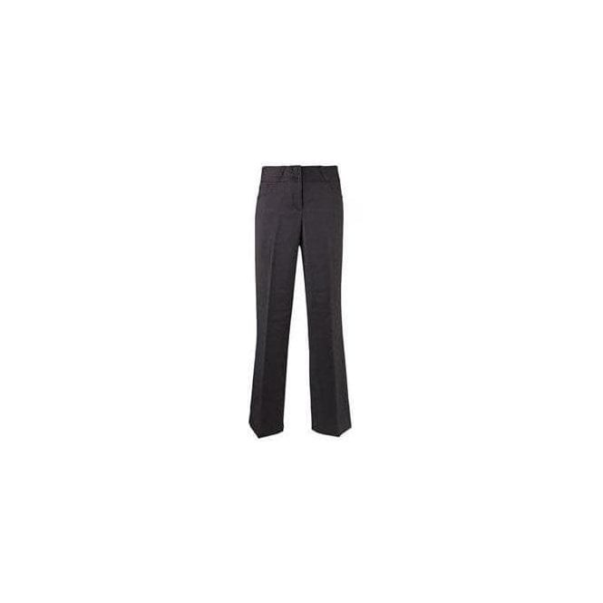 Alexandra Women's Icona wide leg trousers (NF12)