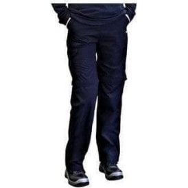Women's kiwi convertible trousers