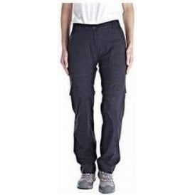 Women's kiwi pro-stretch convertible trousers