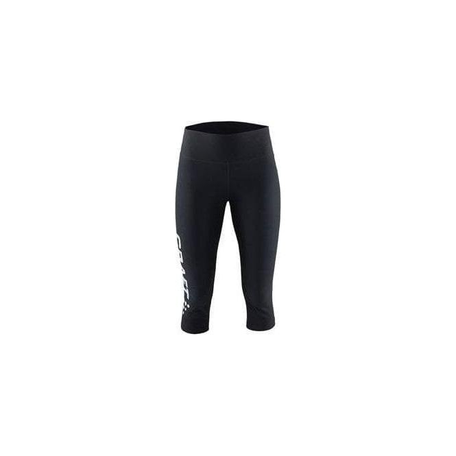 Craft Women's training wear pure capri