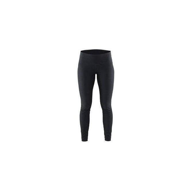 Craft Women's training wear pure tights