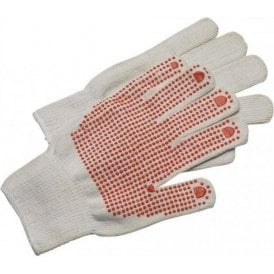 Yoko Red Dot Pick-and-Go Gloves